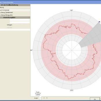 software_circom-02